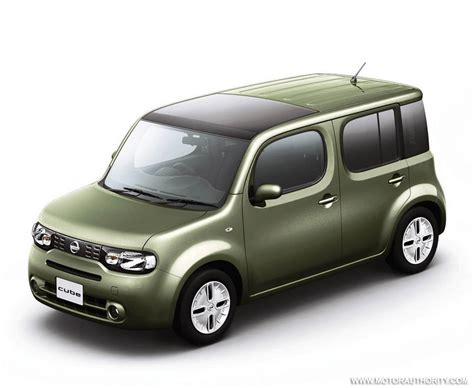 kia cube price battle of the boxes nissan cube vs kia soul