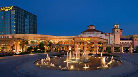 About Us Contact Directions Argosy Casino In Argosy Casino Kansas City Buffet