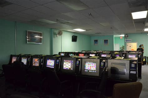 How To Win At Internet Cafe Sweepstakes - internet cafes in palm coast city imposes 6 month moratorium on gambling halls