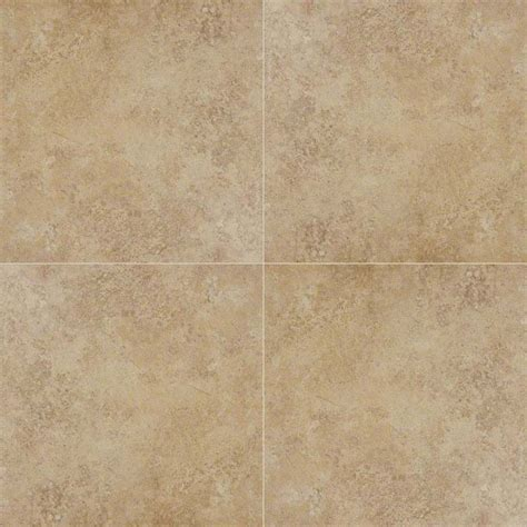 top 28 sand porcelain tile daltile brixton sand 6 in x 6 in ceramic wall tile 12 5 ms
