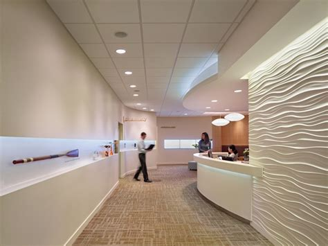 2012 healthcare interior design competition winners
