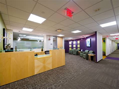100 Church Manhattan Ny 8th Floor - office 100 church mailing address regus usa