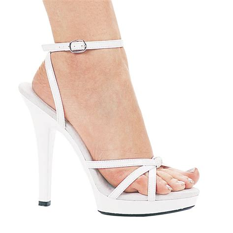 Sandal Strapy Heels Pn06 98 best images about white strappy heels on shoes heels strappy sandals and white heels