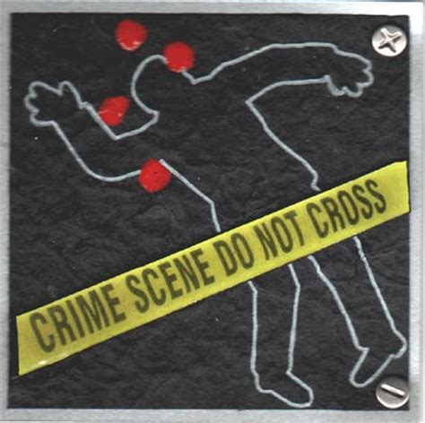 crime bulletin template forensic science service ethics forensic science