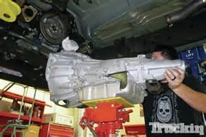 chevrolet silverado 1500 engine problems truedelta 2016