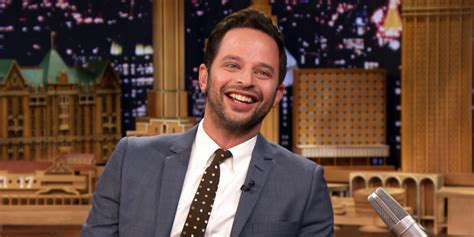 nick kroll book netflix orders animated series big mouth from nick kroll