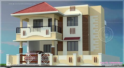 best south indian house plans