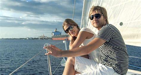last minute jachtverhuur friesland adelante jachtverhuur zeilboot verhuur friesland