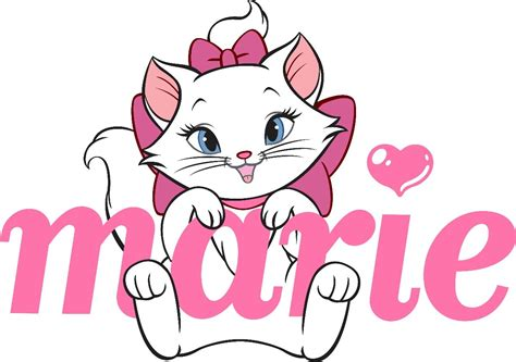 Drawn Kitten Marie Pencil And In Color Drawn Kitten Marie Three Kittens Coloring Page