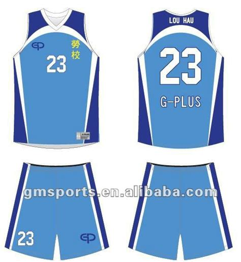 software design jersey basketball lobos basketball jersey design pictures images online