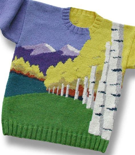 knitting intarsia 220 best intarsia images on knitwear fashion