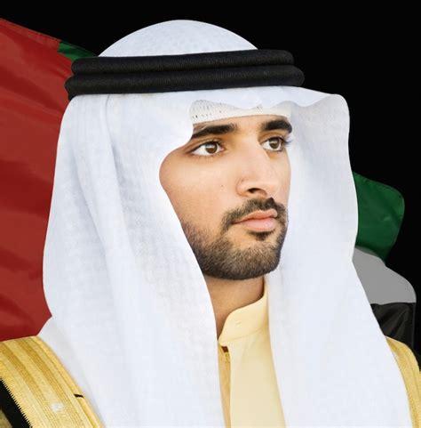sheikh rashid bin mohammed bin rashid al maktoum dubai board of directors