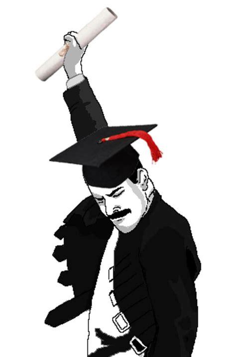 Freddie Meme - image 321818 freddie mercury rage pose know your meme