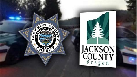 Jackson County Search Jackson County To Use Community Panel In Search For Sheriff Kobi Tv Nbc5 Koti Tv Nbc2