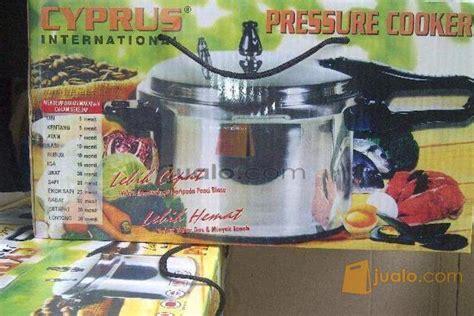 Panci Presto Home Industri panci presto cyprus international panci presto murah pressure cooker panci presto jakarta jualo
