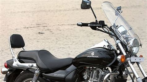 bajaj avenger 220cc bike bajaj avenger 220cc price in india now with more