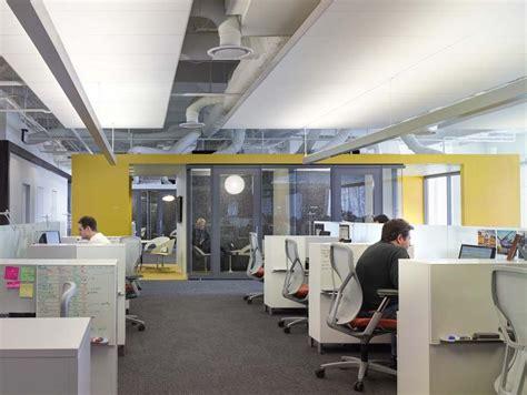 Flexibel Duct Hd Duct 6 Quot open office area tx jmi open office