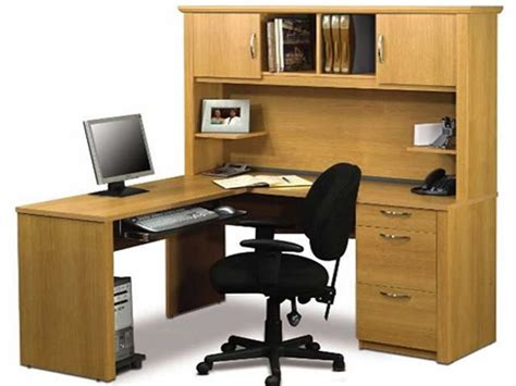 solid wood table and chairs small office furniture design