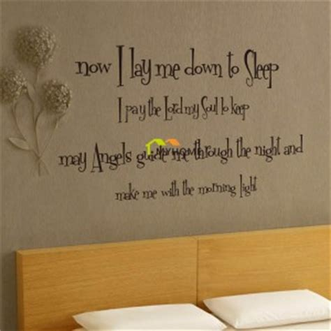 christian wall stickers religious wall quotes quotesgram