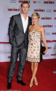 fast and furious 6 actor and actress name fast furious 6 actress and wife of chris hemsworth
