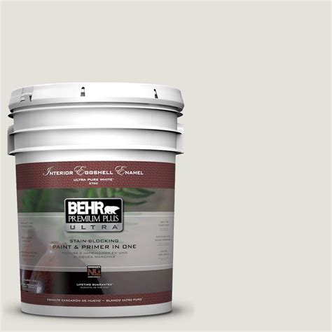 hdc home decorators behr premium plus ultra home decorators collection 5 gal