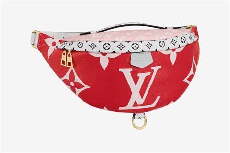 louis vuitton colorful monogram luxe colorful monogram accessories monogram accessories