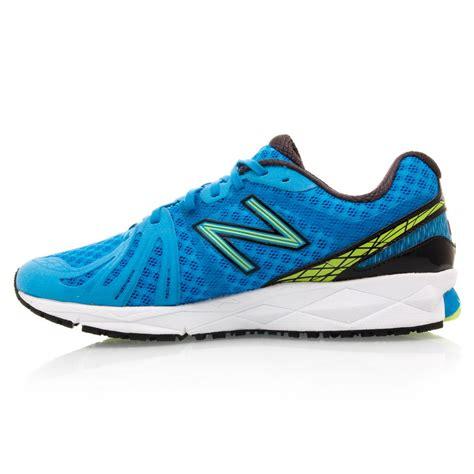 new balance 890 running shoes new balance 890 mens running shoes blue green white