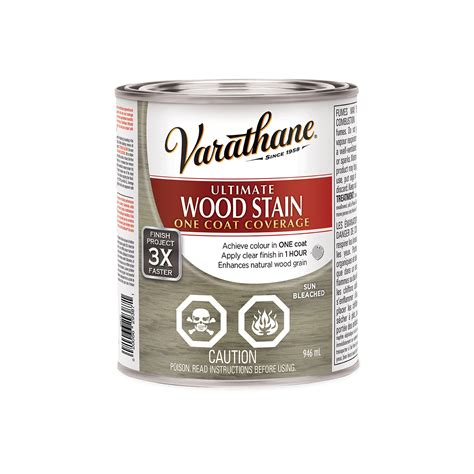 Varathane Wood Finish Interior by Varathane 174 Ultimate Wood Stain Interior Based