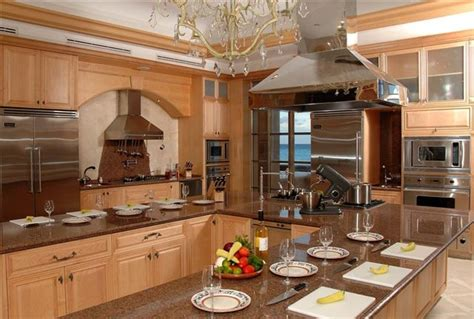 show me kitchen designs show me some pictures of log cabin kitchens joy studio