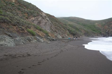 black sands beach black sands beach sausalito ca california beaches