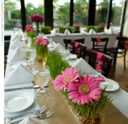 table flower decorations wedding decorations ideas decoration