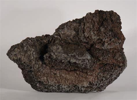 what s in a lava l strand und steine de