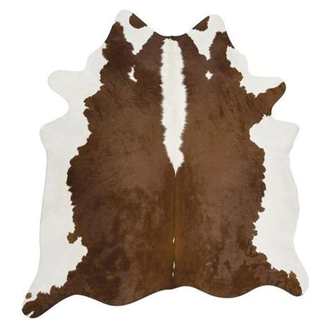Cowhide Rugs For Sale Australia by Cowhide Rugs Cowhide Rugs Australia Cow Skin