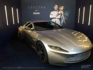 Bond Aston Martin Db10 The Official Bond 007 Website Aston Martin Db10