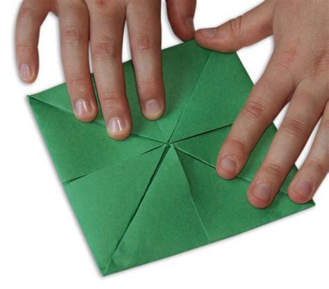Origami St - paper crafts for children 187 origami