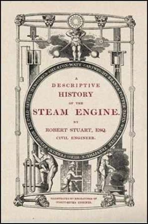 1st engineer unlimited study guide steam motor and gas turbine books plough book sales descriptive history of the steam engine