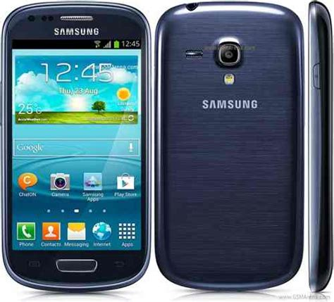 how to flash a custom recovery on the samsung galaxy s3