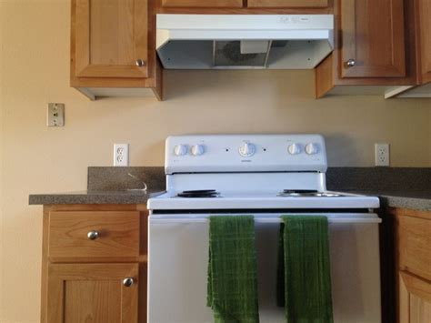 Kitchen Canby Canby Gardens Townhomes Rentals Canby Or Apartments