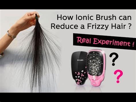 Philips Hp4588 Ionic Brush Hp 4588 hp4588 buzzpls