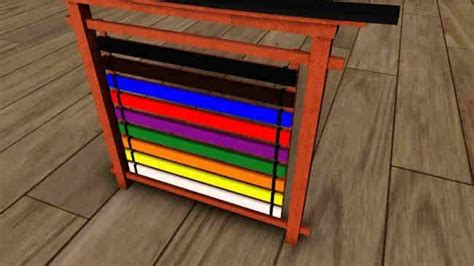 Martial Arts Belt Display Rack Plans by 12 Best Images About Karate On Shelves Knots