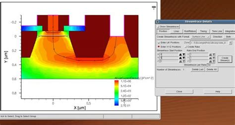 hbt transistor tutorial hbt transistor tutorial 28 images ece 7366 advanced process integration set 10a the bipolar