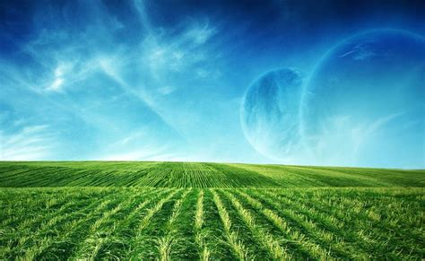 wallpaper for my pc free download beautiful landscape wallpapers desktop background