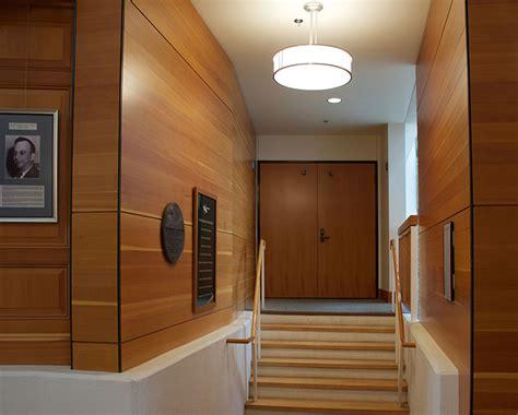 where can i buy interior doors interior door company interior door and closet company