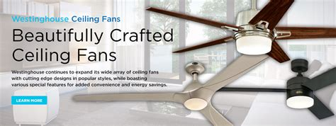 ceiling fan that gives off a lot of light energy saving tips for electric fan free other general