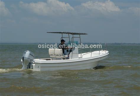 panga new boats 2016 new model fishing boat panga 19 fishing boat panga