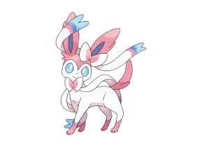 pokemon silvion pokemon card images pokemon images