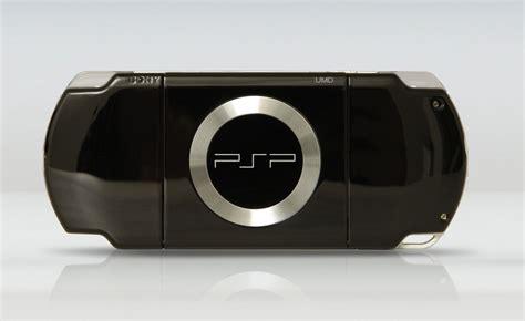 Tshirt Psp Play Station Portable Putih Console Ps3 Trendyyy