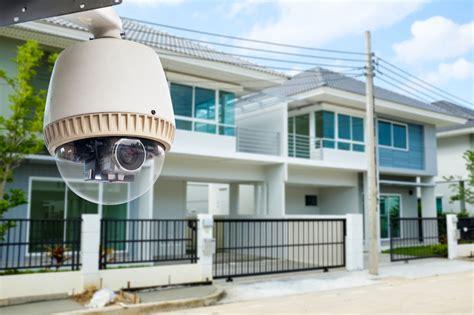 surveillance for home s 233 curit 233 et domotique oasis it