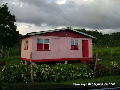 picture of homes jamaican houses untainted pictures of typical houses in