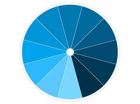 storia color wheel friend or fo